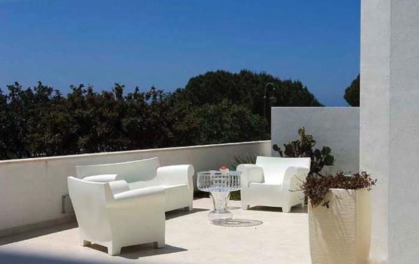 Location de maison, Plama 2, Italie, Sicile - Modica