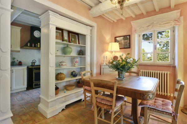 Location Maison de vacances - Onoliving - Italie - Toscane - Maremme