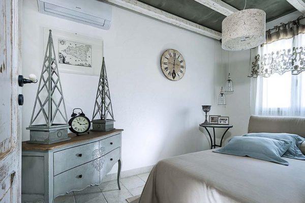 Location de maison, Biancatta, Italie, Sicile - Trapani