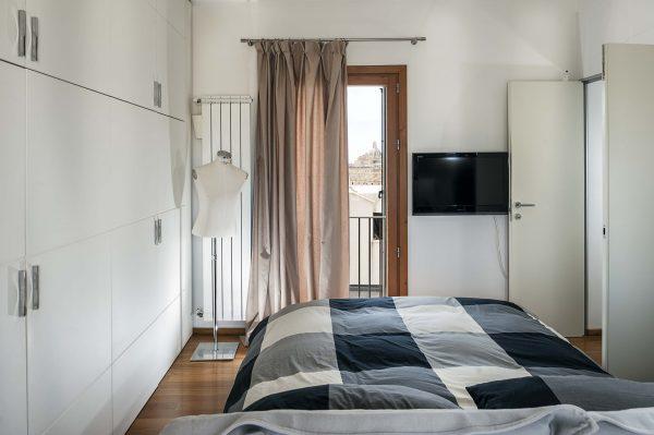 Location de maison, Donico Terrasse, Italie, Sicile - Trapani