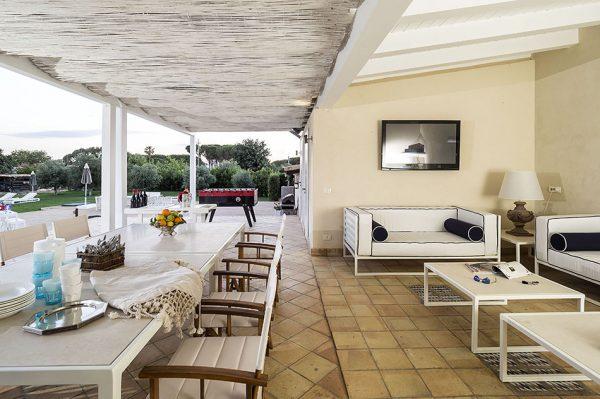 Location de maison, Villa Renatto, Italie, Sicile - Syracuse