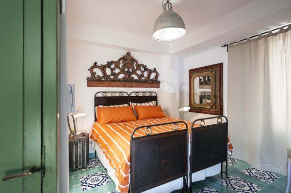 Location de maison, Nobilata, Italie, Sicile - Taormina