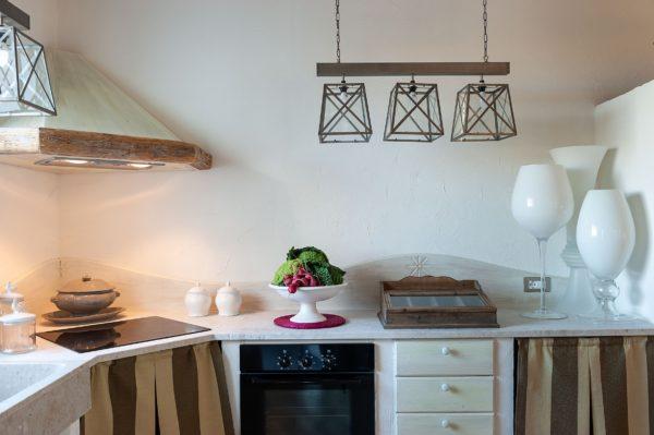 Location de maison, de vacances ,Onoliving; Italie, Sicile - Trapani