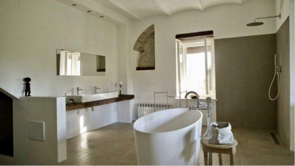Location Maison de Vacances - Onoliving - Italie - Les Marches - Forrombrone