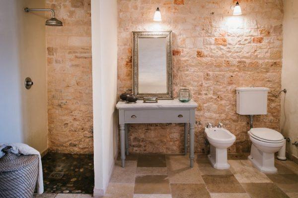 Location de maison, Trullo Angelo, Italie, Pouilles - Ostuni