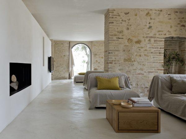 Location Villa de Vacances, Onoliving Italie, Les Marches - Treia