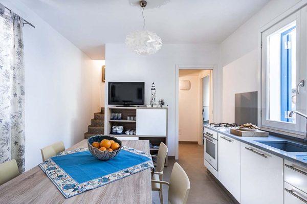 Location de maison, Lisa, Italie, Sicile - San Vito Lo Capo