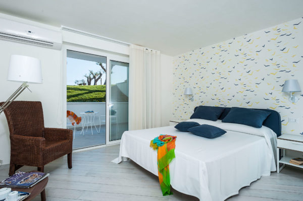 Location de maison, MarineOnoliving, Italie, Sicile - Modica