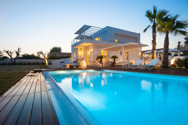 Location de maison, MarineOnoliving, Italie, Sicile - Modica