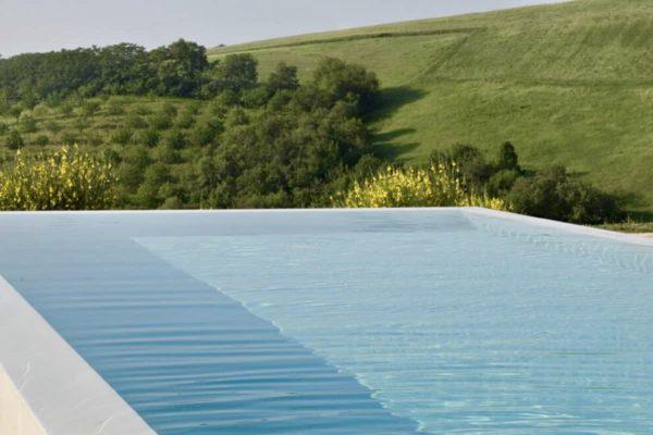 Location Maison de Vacances - Olivi - Onoliving - Italie - Les Marches - Macerata