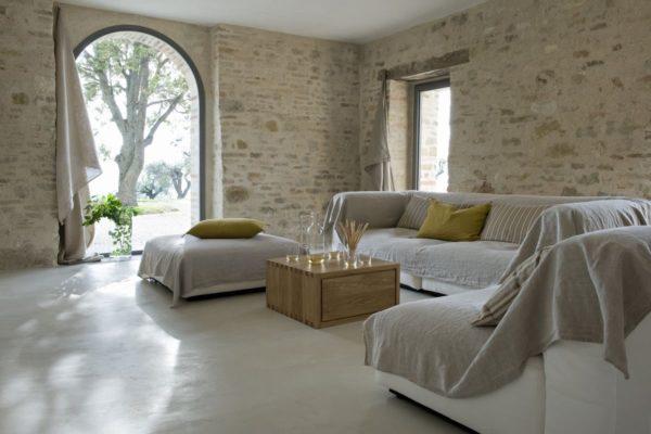 Location Maison de Vacances - Onoliving - Italie - Les Marches - Macerata