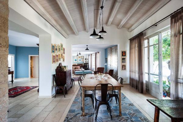 Location Maison de Vacances - Onoliving - Italie - Sicile - Modica