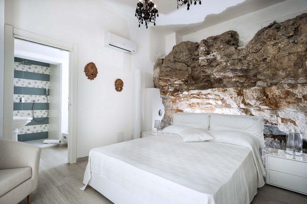 Location de maison, Villa Marames, Italie, Sicile - Syracuse