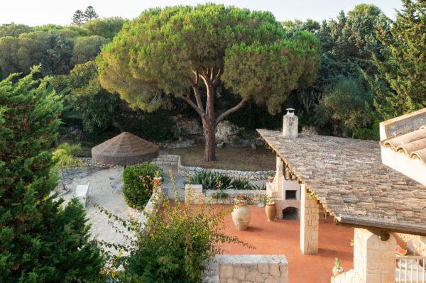 Location Maison de Vacances, Onoliving, Italie, Sicile - Syracuse