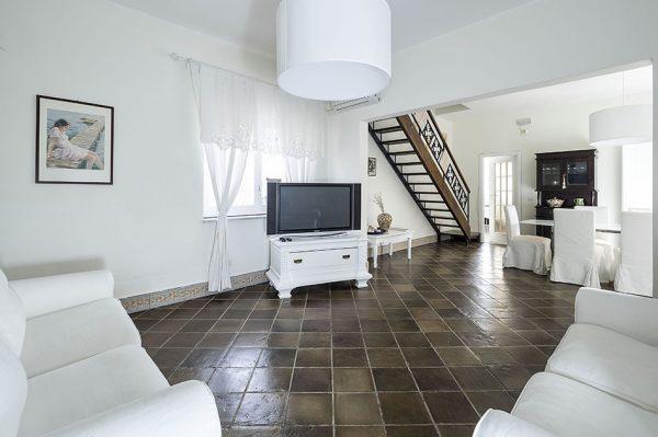 Location de maison, Villa Madie, Italie, Sicile - Syracuse