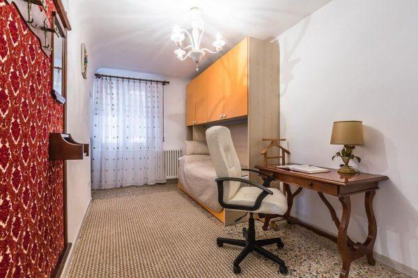 Location de maison, Fratorio, Italie, Vénétie - Venise - Castello