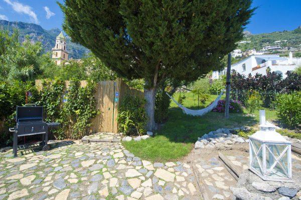 Location Vacances-Onoliving-Italie-Campanie-Praiano