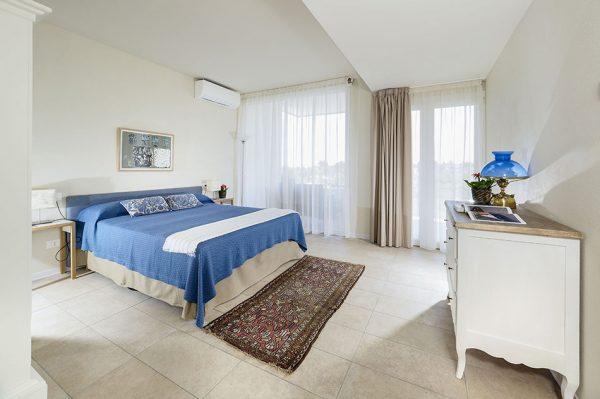 Location de maison, Lorus 1, Italie, Sicile - Noto