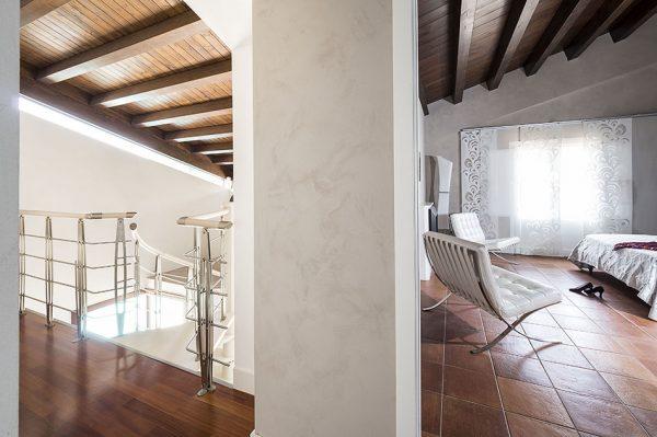 Location de maison, Eleonora, Italie, Sicile - Agrigente