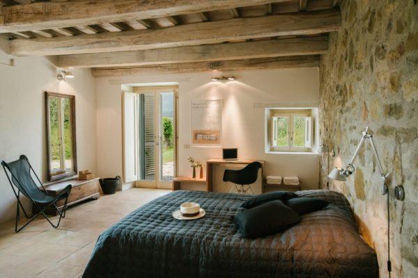 Location Villa de vacances Onoliving, Italie, Ombrie - Spoleto