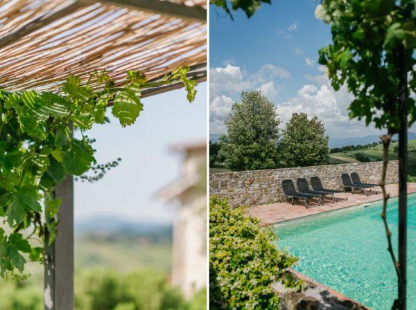 Location de maison, Casa Winther, Onoliving, Italie, Ombrie - Spoleto