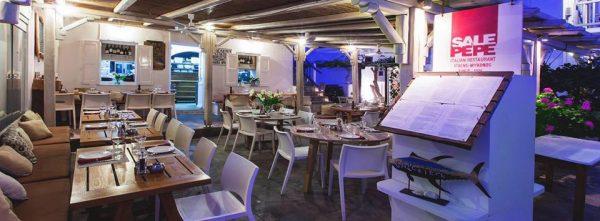 Restaurant, Carnet de voyages - Location Maison Vacances - Onoliving