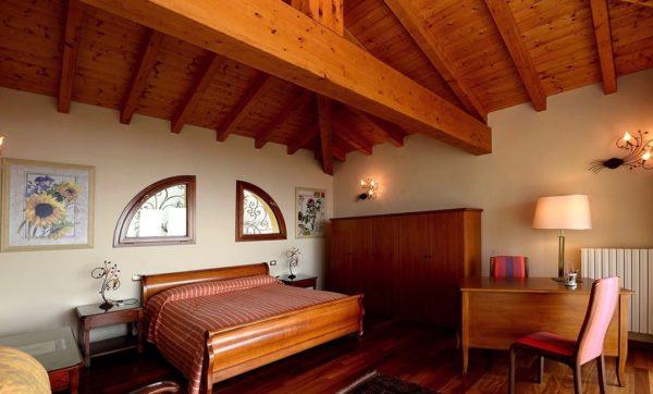 Location Maison de Vacances - Onoliving - Italie - Lacs - Lac de Garde