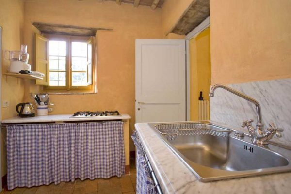 Location de maison, Bottino, Italie, Toscane - Lucca