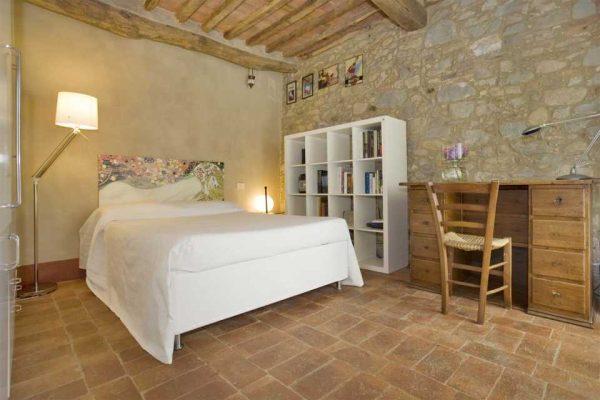Location de maison, La Cecchella, Italie, Toscane - Lucca