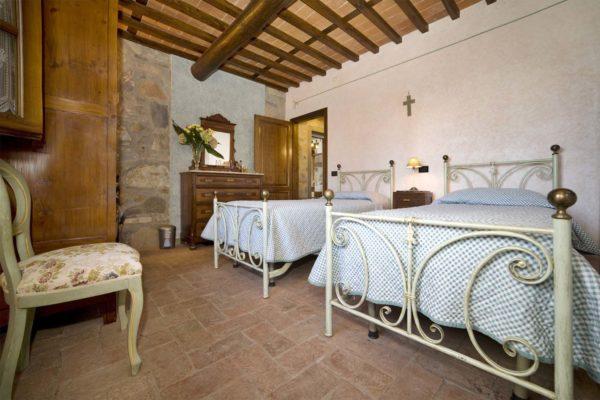 Location Maison de vacances - Onoliving - Italie - Toscane - Lucca