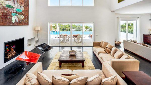 Onoliving, Location Maison de Vacances, Villa 9636, Espagne, Baléares, Ibiza
