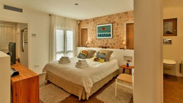 Location de maison vacances, Onoliving - Espagne, Baléares, Ibiza