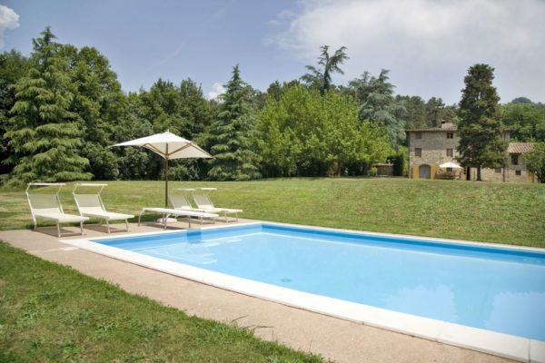 Location Maison de vacances - Cecchella - Onoliving - Italie - Toscane - Lucca