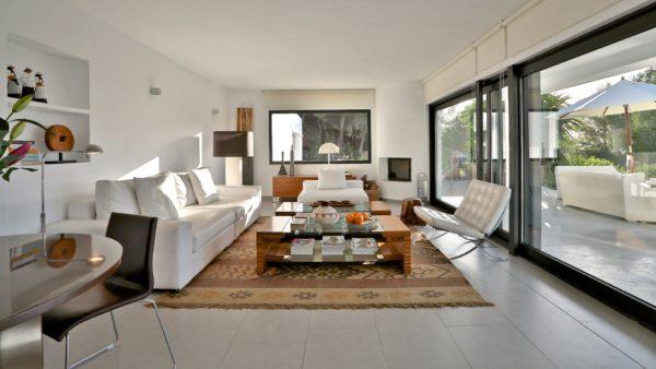Location de maison vacances, Villa 9638, Onoliving - Espagne, Baléares, Ibiza