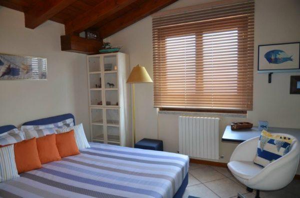 Location Maison de Vacances - Onoliving - Italie - Lacs - Lac Majeur