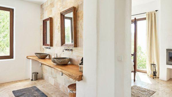 Location de maison vacances, Onoliving, Espagne, Baléares, Ibiza