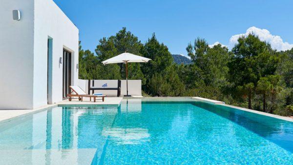 Location de maison vacances, Tramontana, Onoliving - Espagne, Baléares, Ibiza