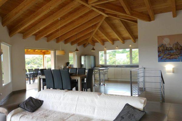 Location de maison, Villa Samia, France, Corse - Porto Vecchio