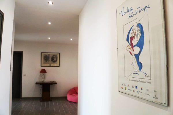 Location Maison de Vacances, Onoliving, Corse - Porto Vecchio