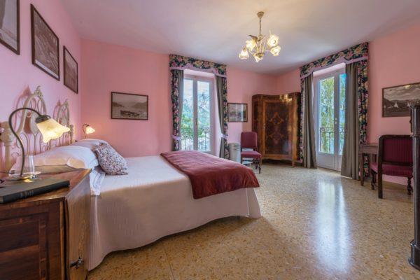 Location Maison de Vacances - Onoliving - Italie - Lacs - Lac de Côme