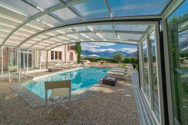Location Maison de Vacances - Villa Maya -Onoliving - Italie - Lacs - Lac de Côme