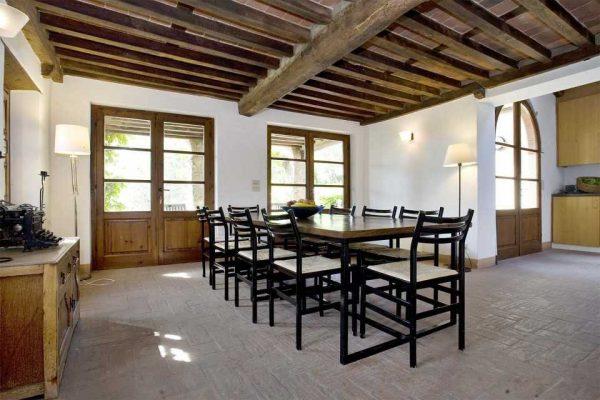 Location de maison, La Madonnina, Italie, Toscane - Lucca