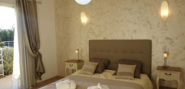 Location de maison, Villa Arola, France, Corse - Porto Vecchio