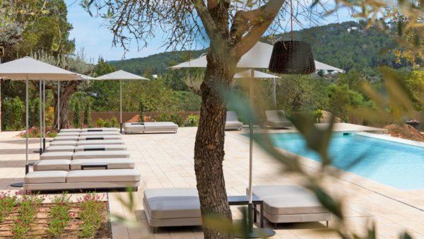 Location de maison vacances, Villa 9678, Onoliving - Espagne, Baléares, Ibiza