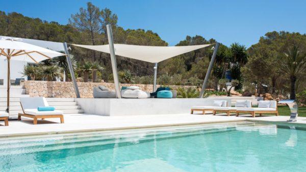 Location de maison vacances, Villa 9659, Onoliving - Espagne, Baléares, Ibiza