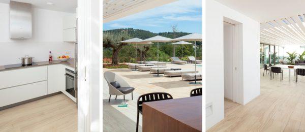 Location de maison, Elixir, Espagne, Baléares - Ibiza