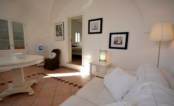 Location de maison, Bascha 1, Italie, Pouilles - Gallipoli
