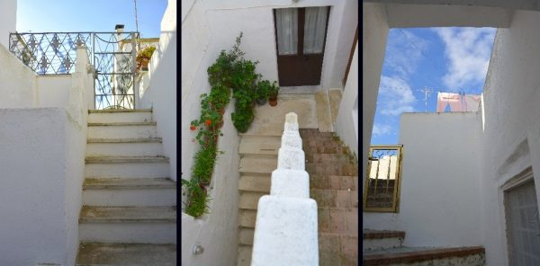 Location de maison, Bascha 2, Italie, Pouilles - Gallipoli
