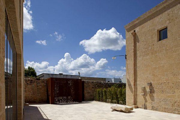 Location de maison, Il Polizzo, Italie, Pouilles - Santa Maria di Leuca