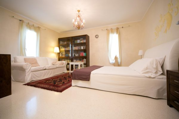 Location Maison de Vacances, Villa Mia Onoliving, Italie, Pouilles, Gallipoli